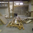 old-church-kitchen-torn-apart-for-new-restrooms