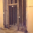 wall-removed-for-new-restroom